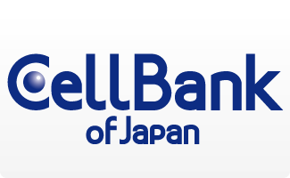 CellBank
